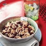 foods to eat for GERD or acid reflux