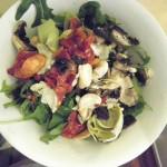 paleo vs plant based diets