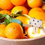 7 foods to boost your immunity against cold and flu