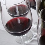 red wine in winter – mulled wine recipe