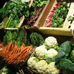 alkaline diets – for and against