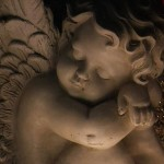 nightmares – science and myth
