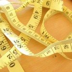 body composition, body mass and weight loss
