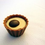 5 ways to cut down / give up chocolate