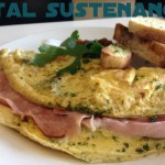 Protein diets – false weight loss