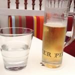 Melbourne foodie adventures one – boutique beer