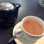 How do you make chai tea?