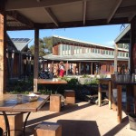 Ceres Organic Nursery and cafe – East Brunswick