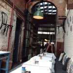 Alimentari – Smith Street, Collingwood