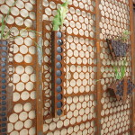 Sustainable House Day – Melbourne 2015