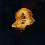 Human origins – fire and language