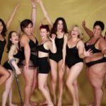 Embrace – body image movement – documentary