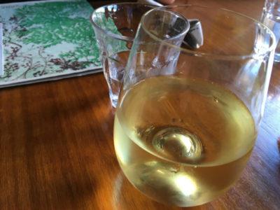 vegan restaurant wine, vegetarian food for weight loss