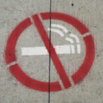 more tips for quitting cigarettes with NRT