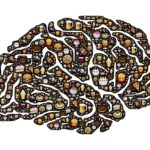 Food cravings and cognitive resources – implications for food choice