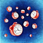 Why is an alarm clock bad for your health? How to wake up naturally!