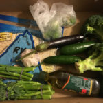 An alternative to supermarket shopping – Your Grocer