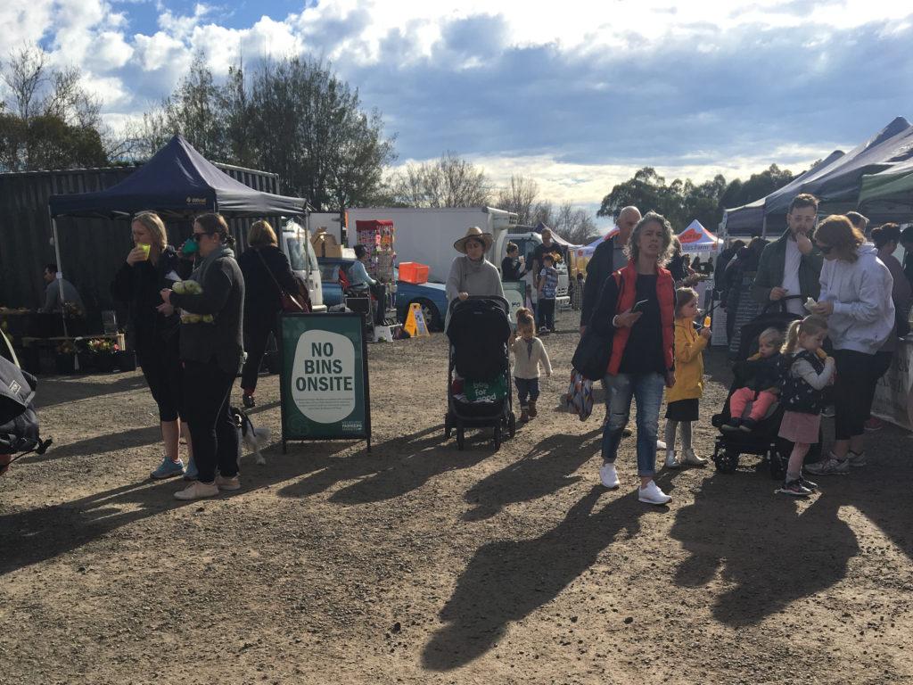 farmers market sunday melbourne fair prices for farmers shop ethical farmer's markets