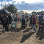 Farmers market Sunday Melbourne – ethical and fun