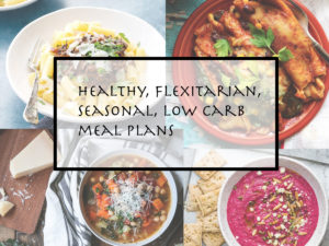 best winter recipes - seasonal meal planning - winter recipes vegetarian recipes