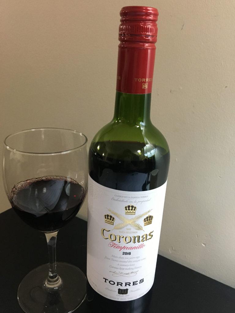 sensory memory winter red wine coronas 2020