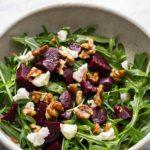 High blood pressure diet – 'How Not to Die'