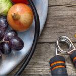 Lifestyle Medicine: lifestyle habits to improve your health